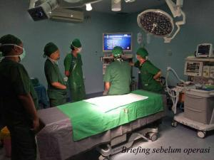 laparoscopy1