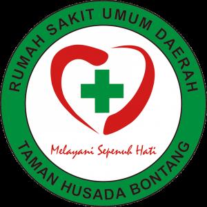 logo_RSUD_baru