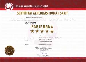 sertifikat_paripurna_1024