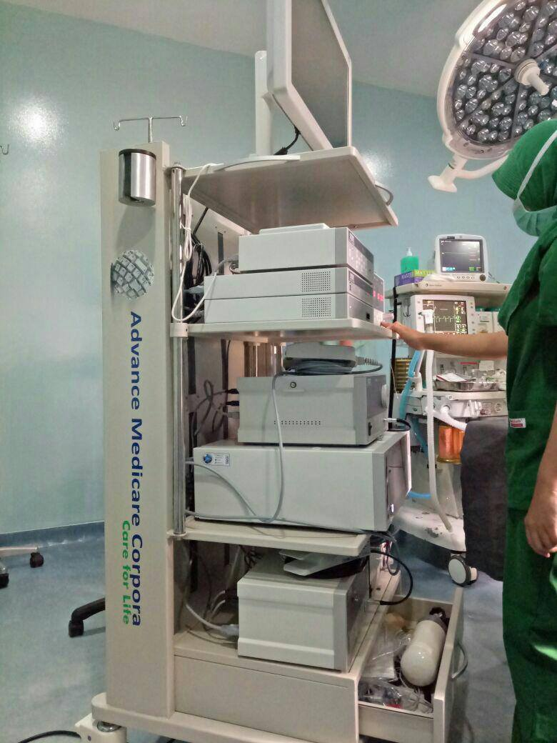 laparoscopy2